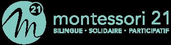 Montessori 21