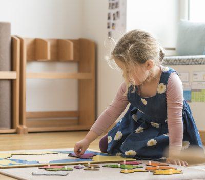 Montessori21 - Marseille - ( 30.04.2019 ) - 13 (2)