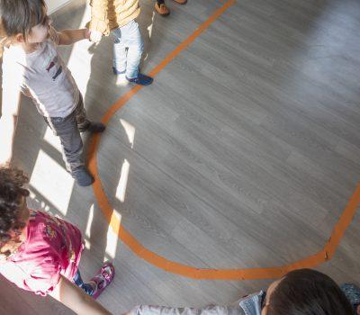 Montessori21 - Nanterre - ( 21.05.2019 ) - 13