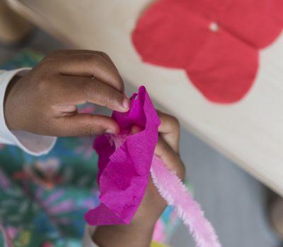 Montessori21 - Nanterre - ( 21.05.2019 ) - 2